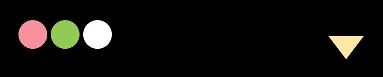 Cremelien Logo
